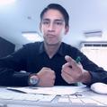 Freelancer Raul S. C.