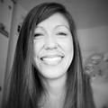 Freelancer Adriana E. S.