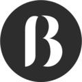 Freelancer Bruno Bispo