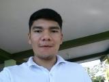 Freelancer Carlos G. M. C.