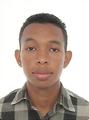 Freelancer Mauricio N. B.