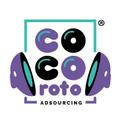 Freelancer Coco R. A.