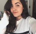 Freelancer Ana C. D. S.