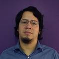 Freelancer Ciro E. R.