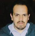 Freelancer Diego G. P.