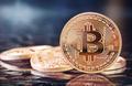 Freelancer Bitcoin t. o.