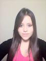 Freelancer Farah A.