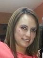 Freelancer Blanca J. J. A.