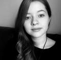 Freelancer Camila K.