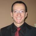 Freelancer Lucas O.