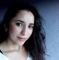 Freelancer Erica S.