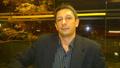 Freelancer Aldo B.