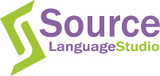 Freelancer Source L. S.