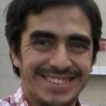 Freelancer Cristian S.