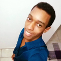 Freelancer Ismael S. d. S.
