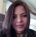 Freelancer Wendy C. M. G.