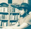 Freelancer Lenin B.