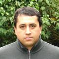 Freelancer Jorge A. F. Z.