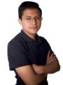 Freelancer Jose S.