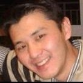 Freelancer Yoshio U.