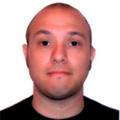 Freelancer Juan C. G. T.