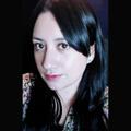 Freelancer Mónica O.