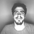 Freelancer Ramiro H.