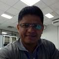 Freelancer Thiago B. G.