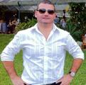 Freelancer Marlon F.