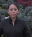 Freelancer Araceli O.