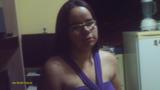 Freelancer BIANCA E.