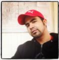 Freelancer JHAMPIER D.