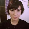 Freelancer Lucía d. l. S.