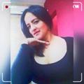 Freelancer Ana I. N.