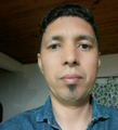Freelancer Armando E.