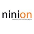 Freelancer ninion