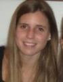 Freelancer Martina D. S.