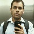 Freelancer Bruno B. B.