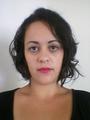Freelancer Venine R.