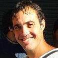 Freelancer Alejan.