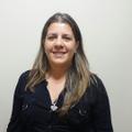 Freelancer Leticia A.