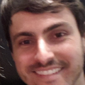 Freelancer Fabio F. J.