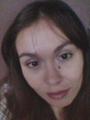 Freelancer Cinthya S.