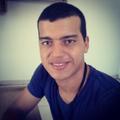 Freelancer Vinícius T.