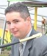 Freelancer Juan O.