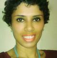 Freelancer Janaina E.
