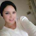 Freelancer Viviana V. S.