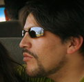 Natanael R.
