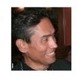 Freelancer Luis F. A. H.