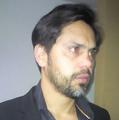 Freelancer Rossano S.